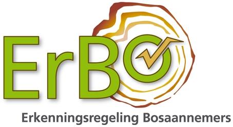 erbo-logo-fc
